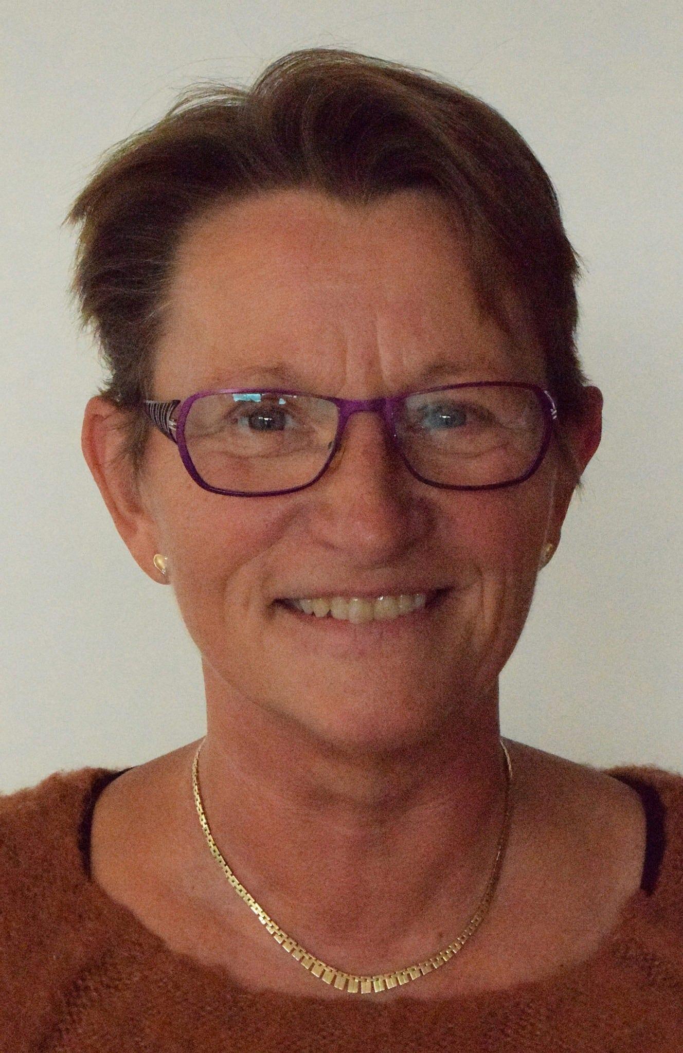 Kirsten Pihl