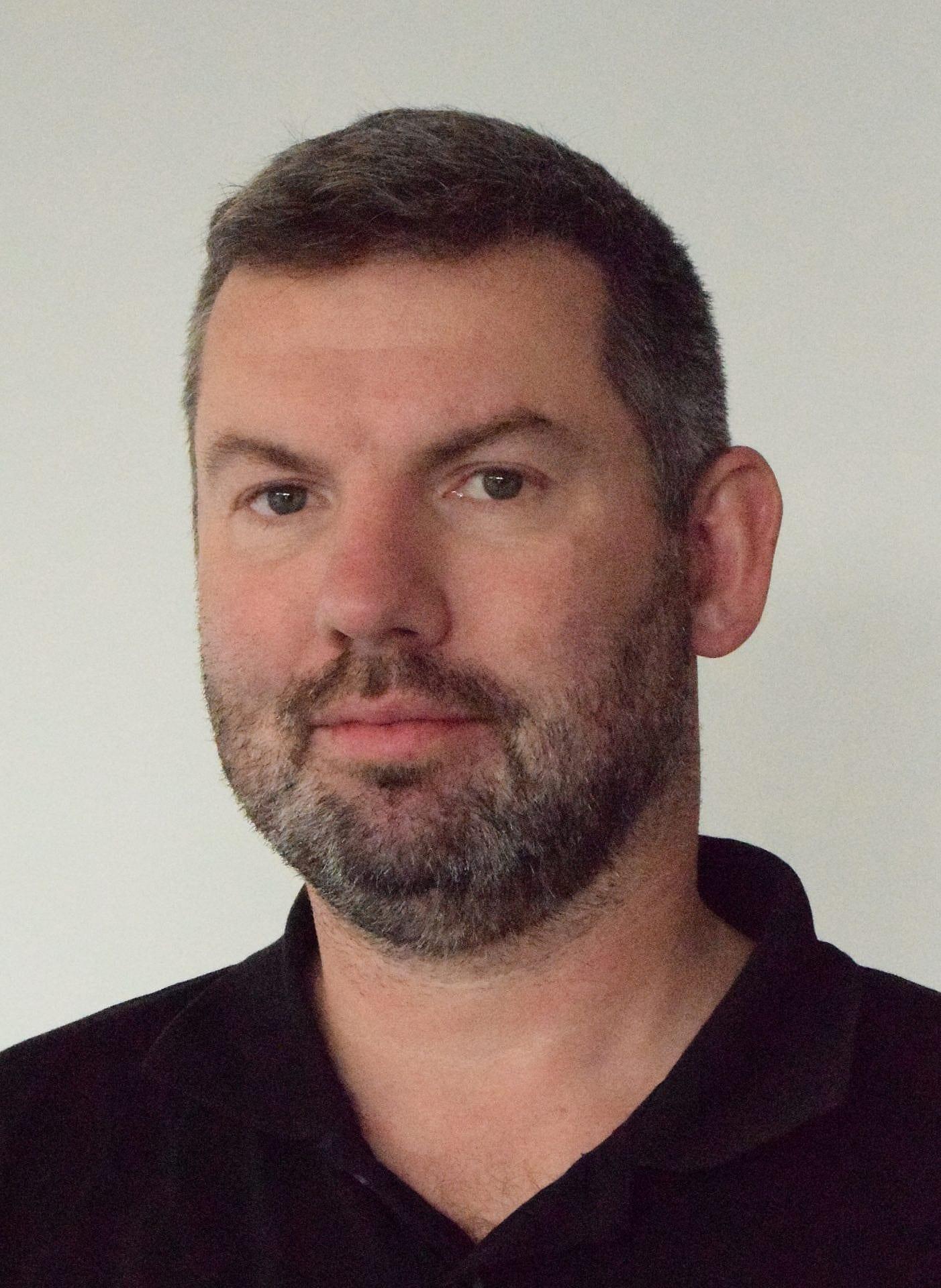 Frank Thomsen